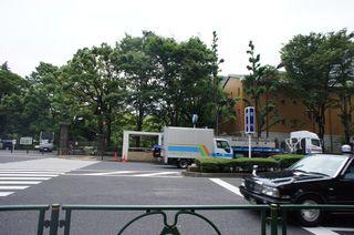 DSC04272.jpg