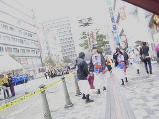 kyao9.jpg